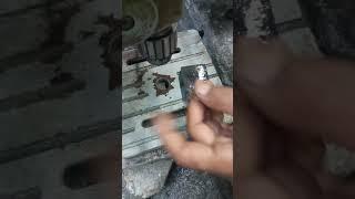diamond drill / mata bor batu / mata bor pembolong batu