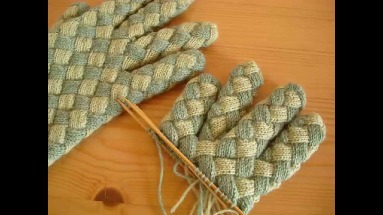 Энтерлак часть 1 enterlak crochet part 1  YouTube