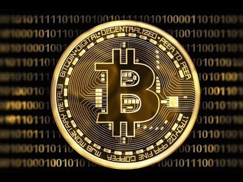 "IOTA Freeze, Every Bank Using XRP, Bitfinex KYC, Poloniex Hack & Bitcoin ""Surge"""