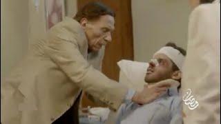 افضل موقع لمشاهده مسلسلات رمضان 2020 كاملة مجانا بدون إعلانات على هاتفك او الكمبيوتر