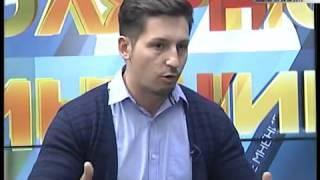 видео лечение алкоголизма в краснодаре