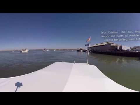 Spain | Isla Cristina 360