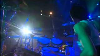 UB40 - Here I Am (Come And Take Me) [Live In Montreux]
