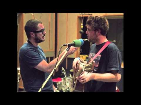 Butterfly Culture - Benjamin Francis Leftwich (Live from Maida Vale)