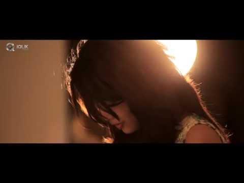 Muhurtham Telugu Short Film Trailer | Presented by iQlik Movies