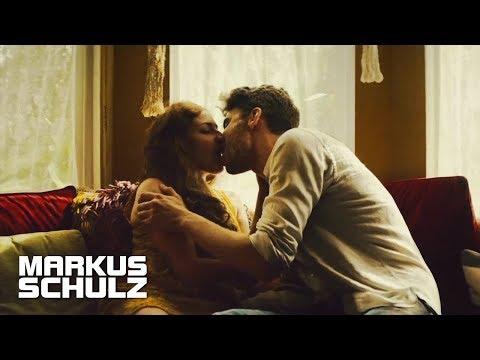 Markus Schulz feat Delacey - Destiny [Official Music Video]