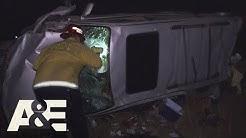 Live Rescue: Over the Edge (Season 2) | A&E