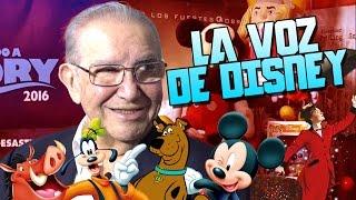 Pumba, Goofy, Mickey, Scooby: FranciscoColmenero CloseUp