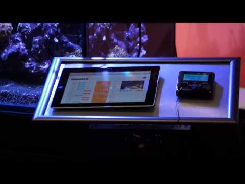 Neptune Apex Breakout Box Setup Light Switch Doovi