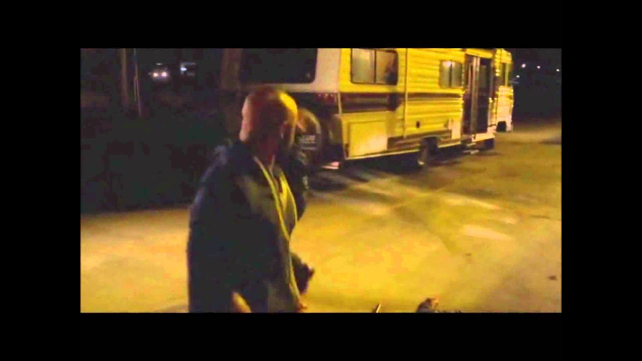 never back down 2case vs police fight scene hd youtube