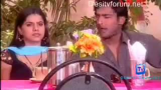 Kaala Saaya [Episode 33] - 9th March 2011 Watch Online Part 2