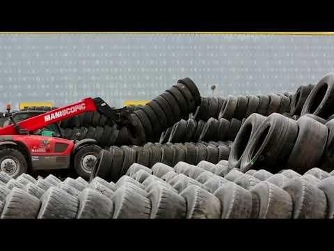 Прессы для стружки, брикетирование стружки, брикетириз YouTube · Длительность: 2 мин26 с