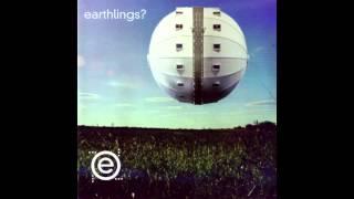 Earthlings? - s/t (Full Album)