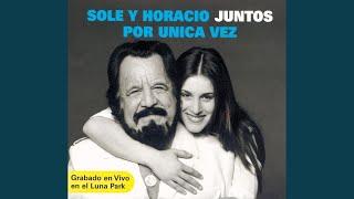 Download Bloque Romantico: Nada Tengo de Ti / Quiero Tu Voz / No Quisiera Quererte / Amar Amando (En Vivo)