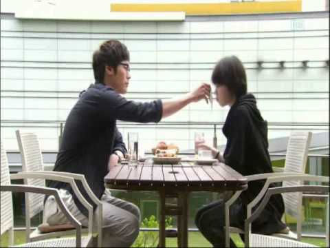 Download Goo Hye Sun and Choi Daniel (ChoiSun MV)