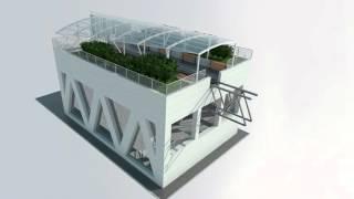 Новости SkyWay,  несколько фактов о строящемся объекте ЭкоТехноПарка.Новый транспорт.(RSW Systems (Skyway)— это быстрорастущая высокотехнологичная группа компаний, владеющая крупнейшей интеллектуаль..., 2015-11-21T08:10:36.000Z)