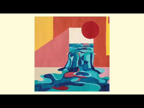 W. H. Lung - Overnight Phenomenon (Official Audio) Mp3
