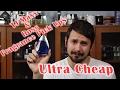 Nautica Aqua Rush   TJ Maxx & Ross Fragrance Pick Ups   CHEAP CHEAP CHEAP
