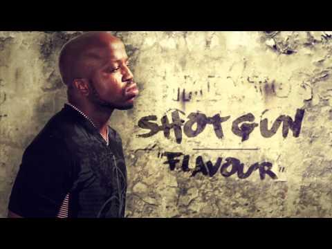 Shotgun - Flavour