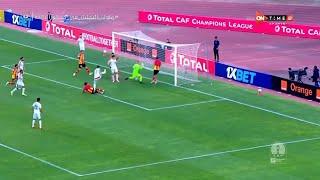 جمهور التالتة - تعليق ناري من إبراهيم فايق على احداث مباراة الترجي والمولودية