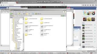 Video cara memasang RUBY TIMX di sketchup download MP3, 3GP, MP4, WEBM, AVI, FLV Desember 2017