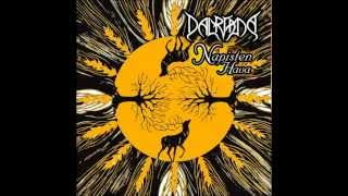 Dalriada - Napom, Fenyes Napom [2012] + Lyrics