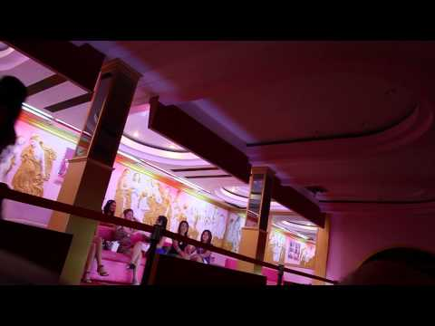 Hookers in Bangkok - hidden cam