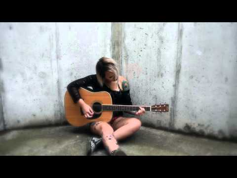 Talking Body - Tove Lo (Acoustic)