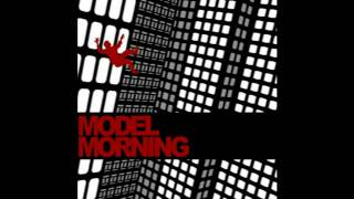 Model Morning - There