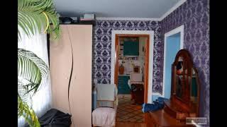 Двухкомнатная квартира в городе Волоколамске, ...
