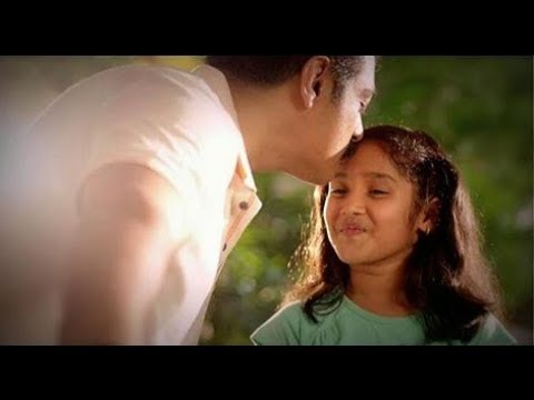 Heart Touching Father Daughter Whatsapp Status Youtube