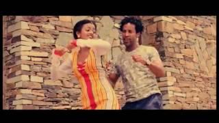 NEW ERITREAN HOT DANCE MUSIC