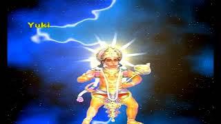 हनुमान जी के सुपरहिट भजन   Hanuman Ji Special   Jai Shankar Chaudhary