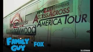 Peter On The Trump Bus   Season 15 Ep. 3