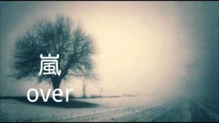 【nijiniji】嵐 over 歌ってみた カバー