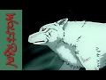 Wolf's Rain – Ending Theme – Gravity