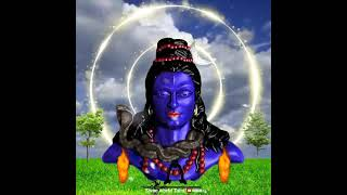 Sivan WhatsApp status video songs Tamil    lord Sivan status video songs Tamil
