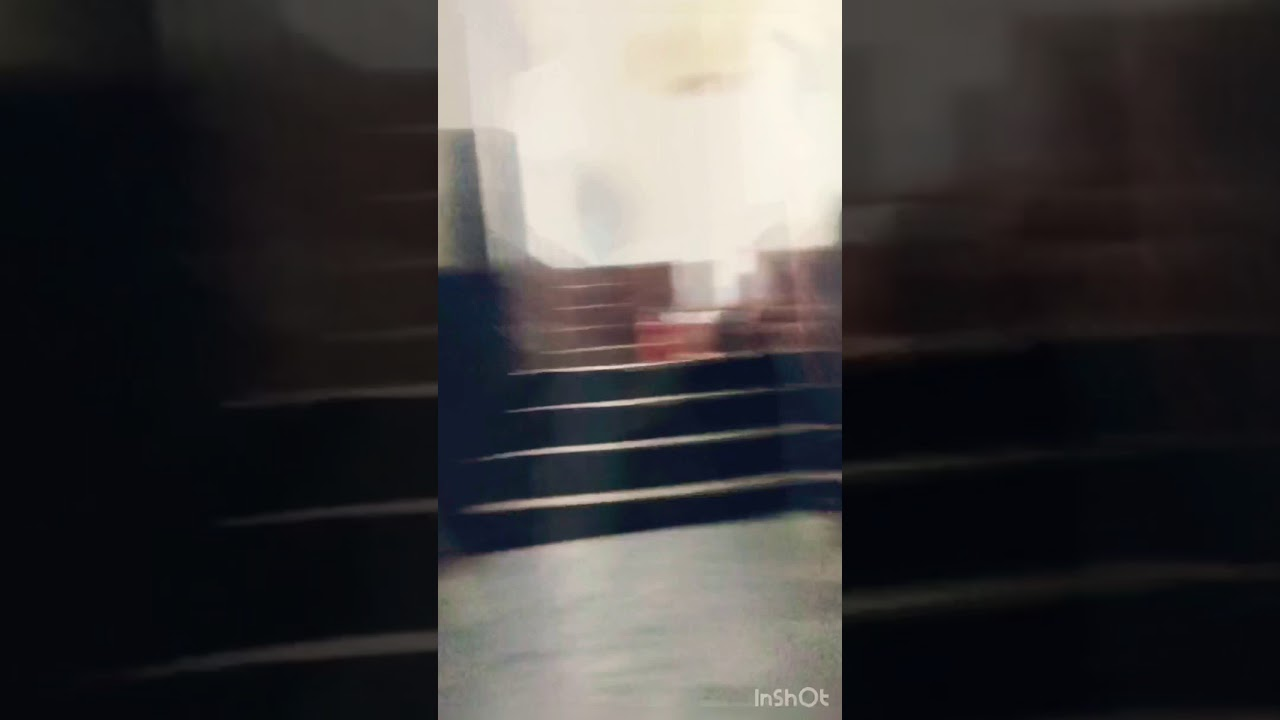 発展場💋新世界国際劇場  地下💞👙💄👠✨女装子りな❤️