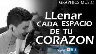 As Long As You Love Me Acoustic (Cover en español)  ( Official video lyrics )