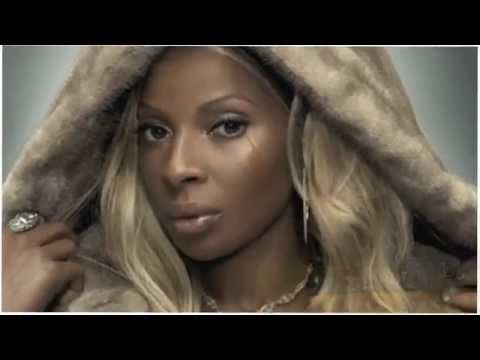 Mary J. Blige  Baggage Video HD