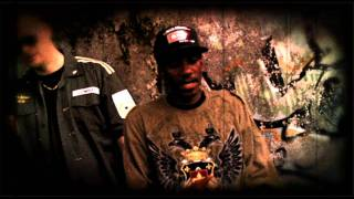 """Rootwords (The Double.R project) - """"Against The Grain"""""""