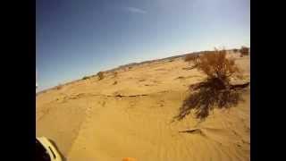 desert-free-ride-morocco-tour