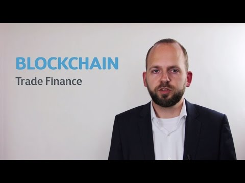 How blockchain will eliminate the Bill of Lading in trade finance