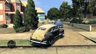 L.A.Noire (TIM) - 11 СЕРИЯ
