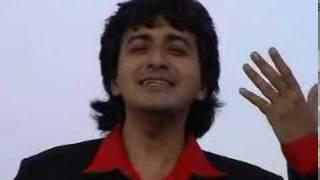 Dama Dum Mast Qalander | Lal Muhinji Pat Rakhjain Bhala Jhulelalan | Sindhi song | Raj Juriani 023