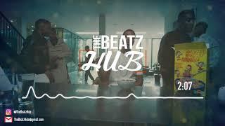 "Video [FREE] Nines x Skrapz x Fredo Type Beat - ""Nina"" | UK Rap Beat download MP3, 3GP, MP4, WEBM, AVI, FLV Juli 2018"