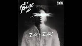 *21 SAVAGE CAN'T LEAVE WITHOUT IT TYPE BEAT* Keep It On Me @21savage @gunna @lilbaby_1 @88_exclusive