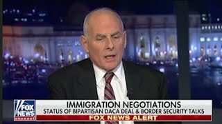 2018-01-18-21-17.Trump-Kelly-Disagree-on-Border-Wall-with-Mexico