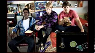 Zeke and Luther music video rasco sophisticated mic pros