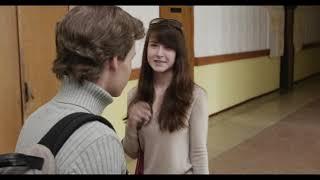Фильм КИТ социальное кино (адаптированная youtube версия)